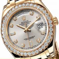 Часы Rolex Explorer купить оригинал - Time MasterКупить оригинальные наручные часы Rolex Explorer в