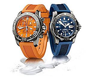 Швейцарские часы Omega Seamaster. . Оригиналы. . Выгодные. Часы Омега: Швейцарский производитель часов